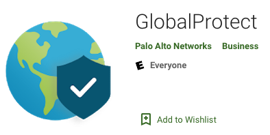 sys attachment - Palo Alto Globalprotect Vpn Setup Download