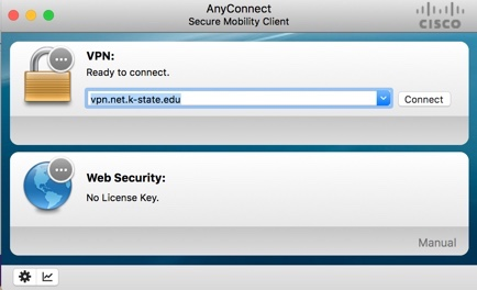 cisco anyconnect secure mobility client vpn type